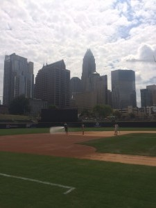 Charlotte Knights (2)